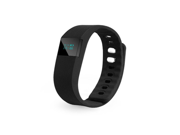 product_15295_product_shots1_image Fitness Activity Tracker Smart Wristband for $17 Android
