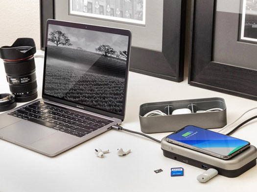 Five items that every techie will want in their lives 2