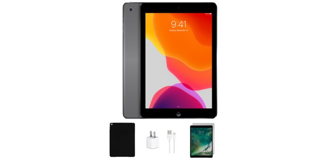 Get some great deals on pre-owned and refurbished Apple products