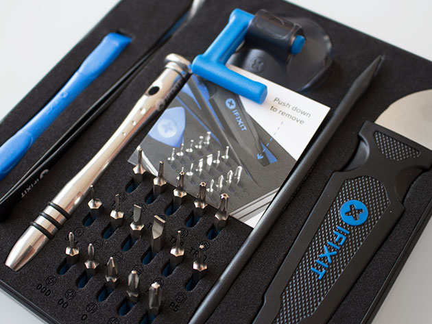 product_13734_product_shots3_image iFixit Essential Electronics Toolkit for $19 Android