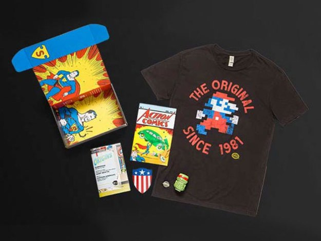 product_14533_product_shots3_image Loot Crate Exclusive Mystery Bundle for $25 Android