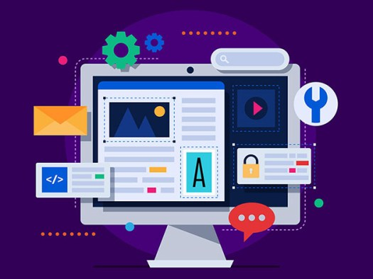 The All-in-One Coding Skills Bundle for $29 4