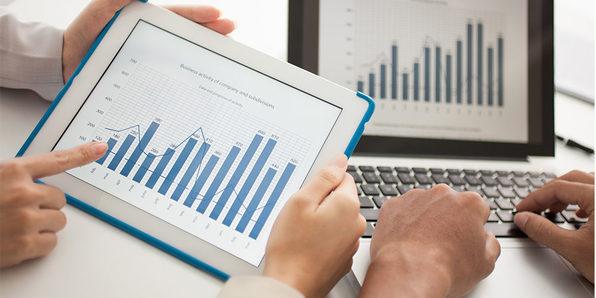 Financial Accounting: Payroll - Product Image