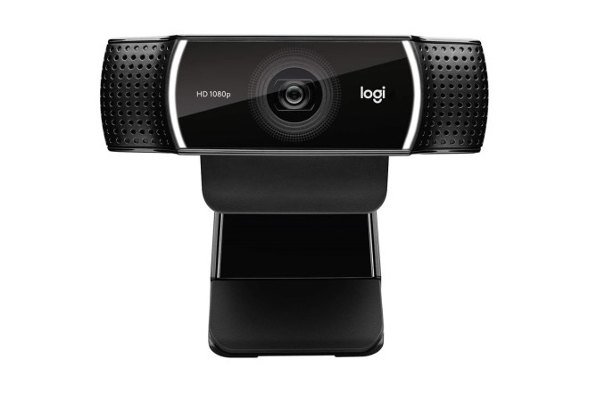 image_processing20200916-69-9xnzuw Save 30% Off this Logitech Pro Stream Webcam Full 1080p HD Camera | IGN