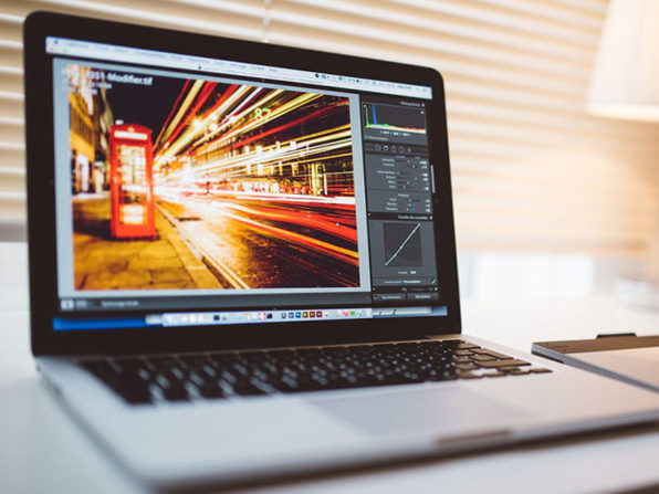 cee7b665eb23d4d536ae705b8c63ec1c002e8ab4_main_hero_image Live Courses: Digital Photography with Adobr Bundle for $29 Android
