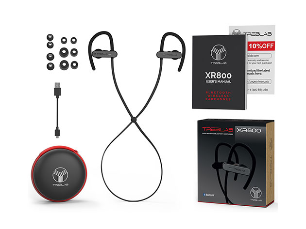 product_21747_product_shots3_image TREBLAB XR800 Sports Bluetooth Earphones for $32 Android