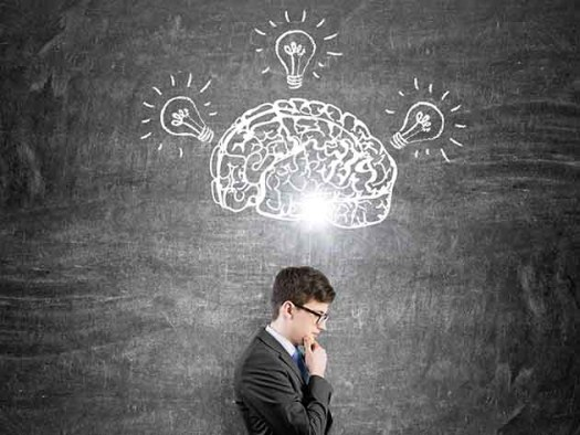 The Complete Mind Hacks Bundle: The Ultimate Guide for $39 8