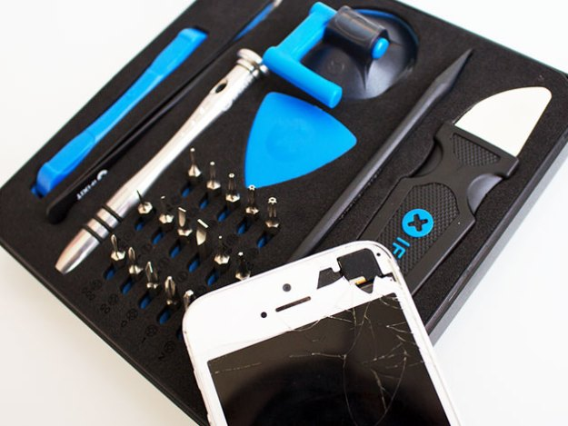 product_13734_product_shots2_image iFixit Essential Electronics Toolkit for $19 Android