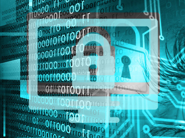Best Cyber Security Courses