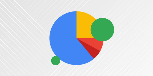 Google Trends for Insane Growth for Your Business & Brand - Product Image