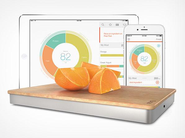 Kitchen Designer Software Mac