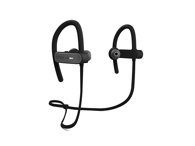 product_21747_product_shots1_image TREBLAB XR800 Sports Bluetooth Earphones for $32 Android