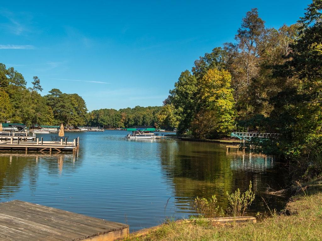 Property for sale at 173 REYNOLDS DRIVE, Eatonton,  Georgia 31024