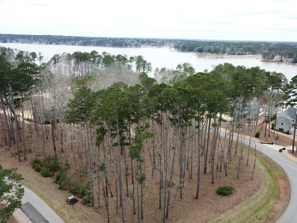 Property for sale at 0 WEST VISTA WAY, Greensboro,  Georgia 30642