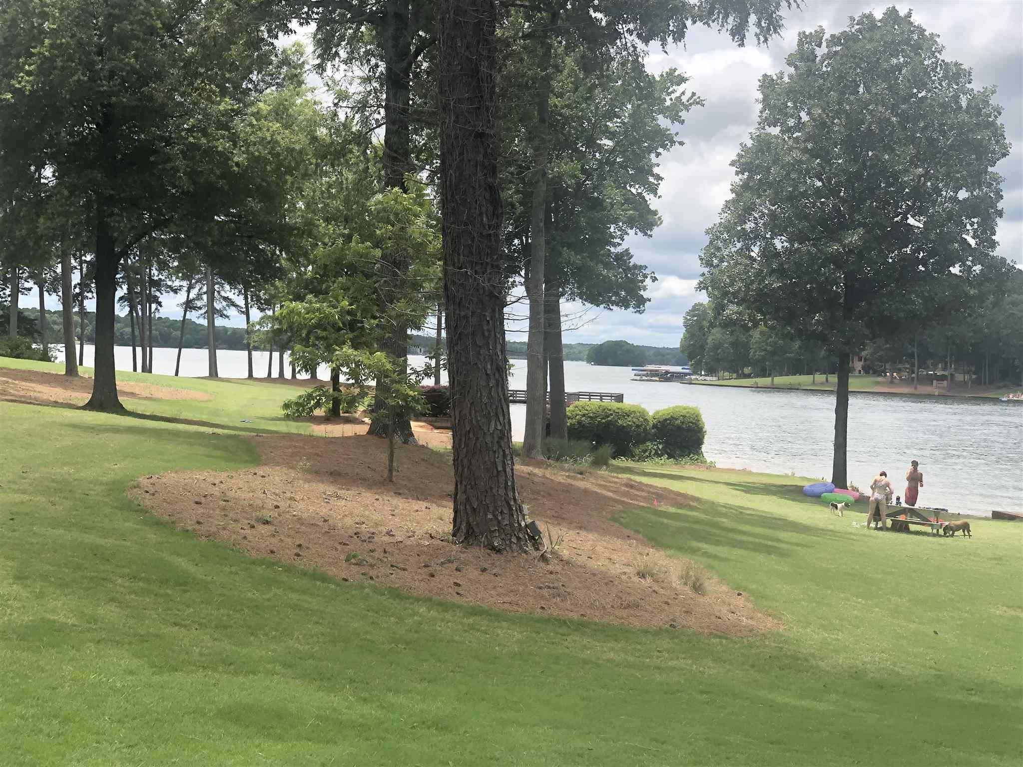 Property for sale at Lot 49 LINGER LONGER ROAD, Greensboro,  Georgia 30642