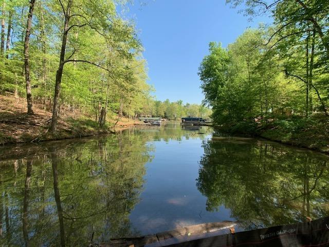 Property for sale at TRACT  #2 MARTIN OAKS BLVD, Eatonton,  Georgia 31024