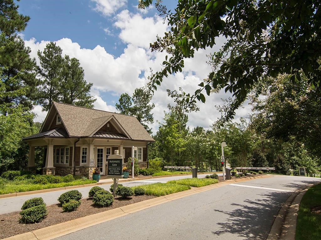 Property for sale at 1210 HOWELLS GROVE ROAD, Greensboro,  Georgia 30642