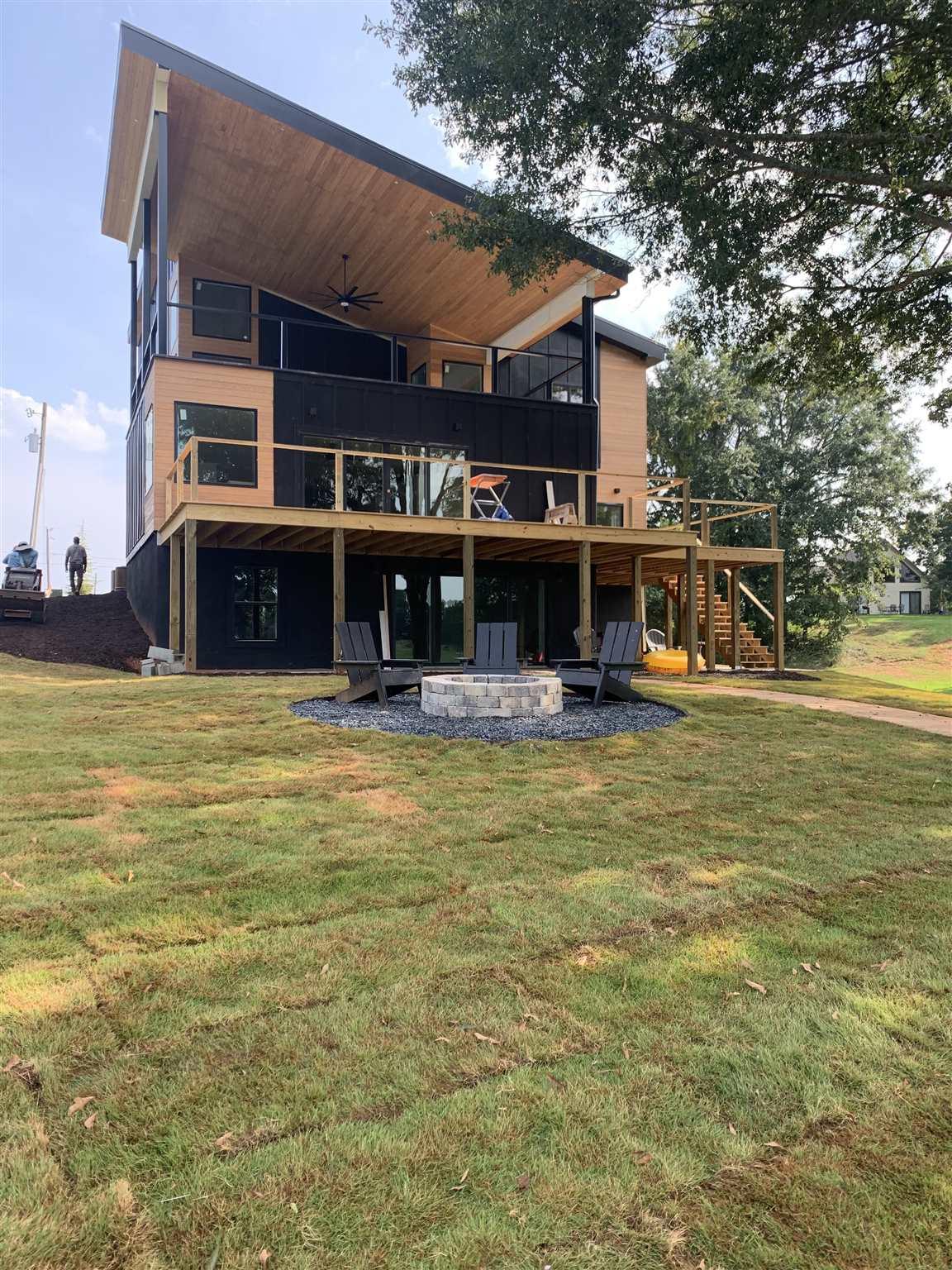 Property for sale at 130 RIVERSIDE DRIVE, Eatonton,  Georgia 31024