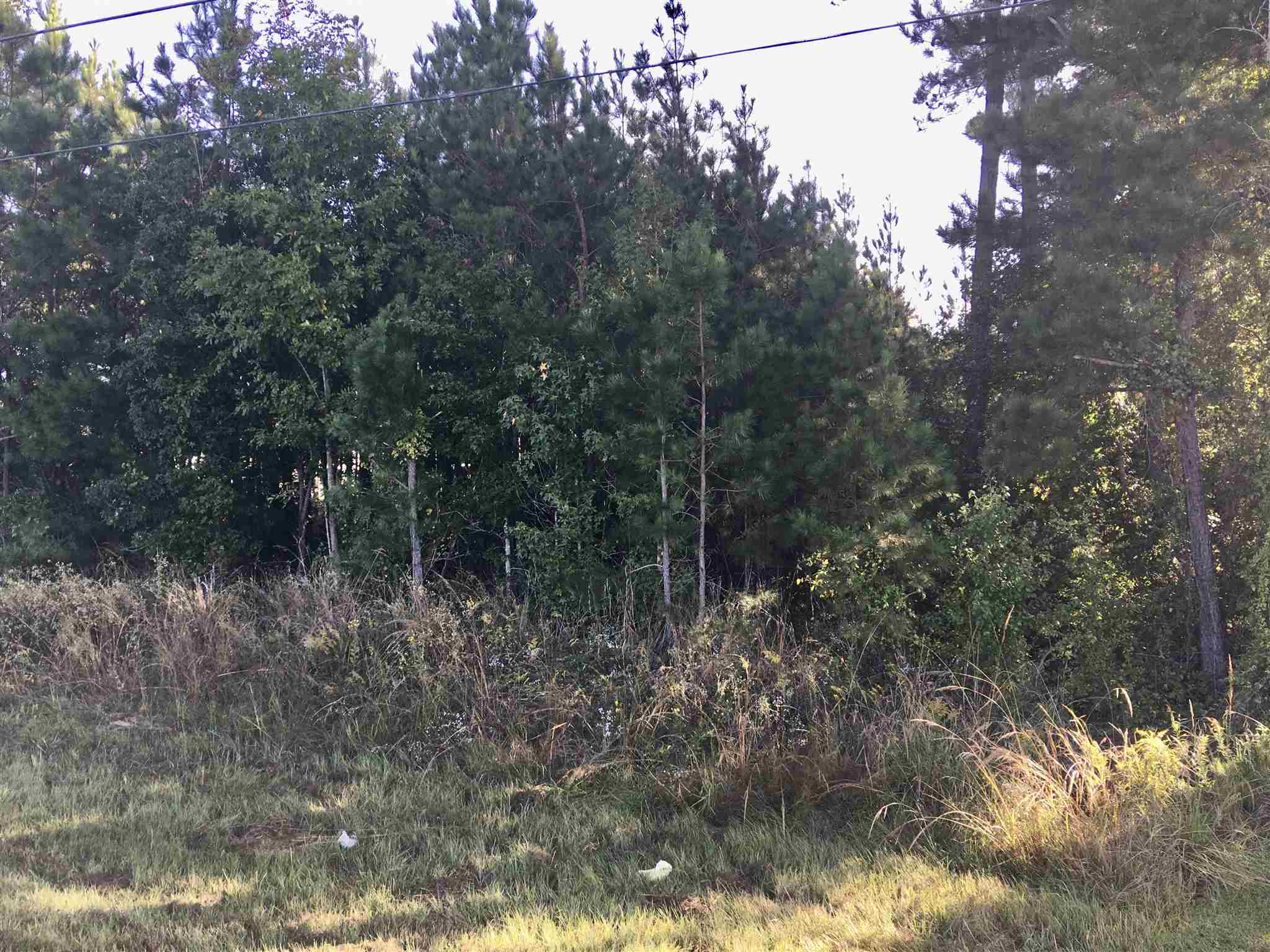Property for sale at 2721 N COLUMBIA STREET, Milledgeville,  Georgia 31061