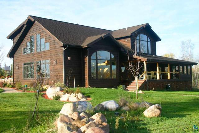 Property for sale at 10101 Allavus Rd, Mountain Iron,  MN 55768