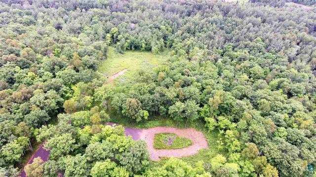 Property for sale at 65 Parkview Ln, Esko,  MN 55718