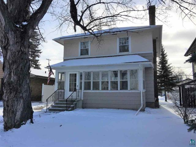Property for sale at 914 E Howard St, Hibbing,  MN 55746