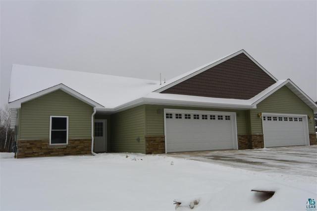 Property for sale at 5104 Mesabi Ln, Hibbing,  MN 55746