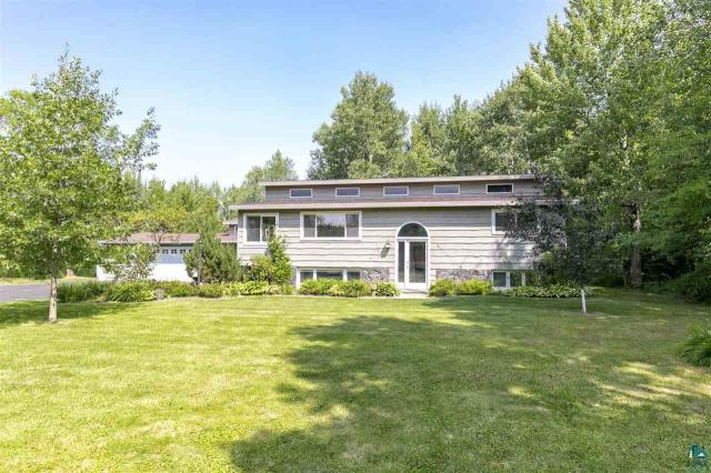 Property for sale at 47 Maple Dr, Esko,  MN 55733