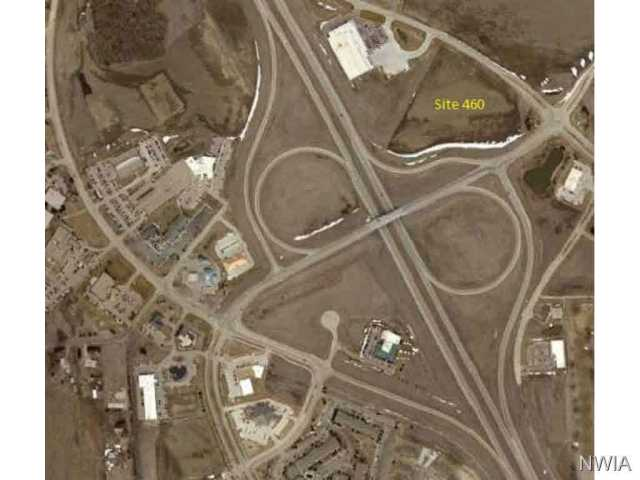 Property for sale at 925 Cottonwood Lane, Dakota Dunes,  SD 57049