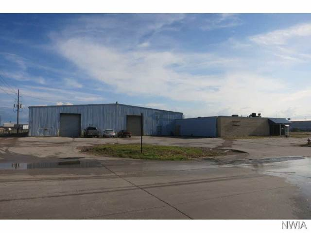 Property for sale at 2301 Bridgeport, Sioux City,  IA 51111
