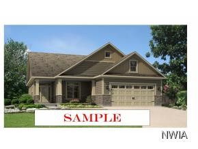 Property for sale at Lot 74 Zach Road, Sergeant Bluff,  IA 51054
