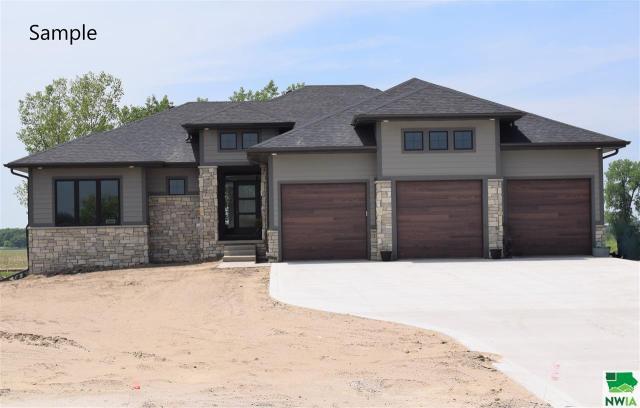 Property for sale at 745 E Pinehurst Trl., Dakota Dunes,  SD 57049