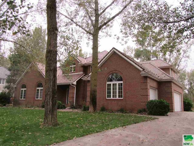 Property for sale at 755 W Sawgrass Unit: Trl, Dakota Dunes,  SD 57049