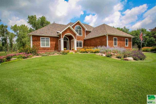 Property for sale at 916 Wynstone, Jefferson,  SD 57038