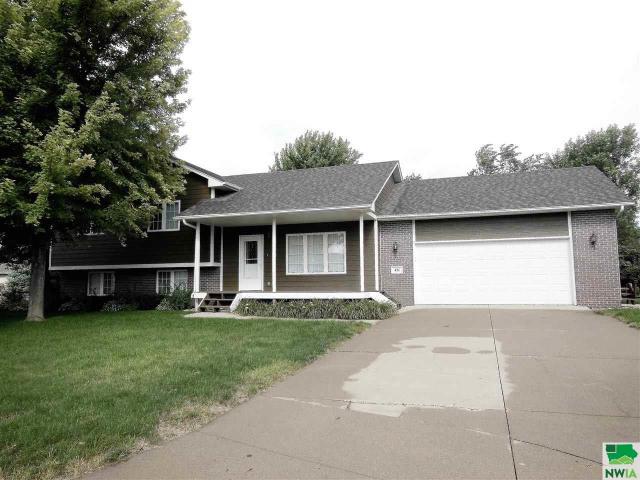 Property for sale at 451 Eagle Circle, Dakota Dunes,  SD 57049