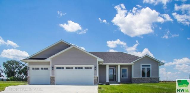 Property for sale at 511 Jace Rd., Sergeant Bluff,  IA 51054