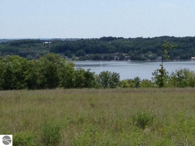 Property for sale at W Race Street, Suttons Bay,  MI 49682