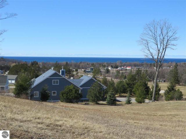 Property for sale at 11734 S Sleepy Valley Trail, Empire,  MI 49630