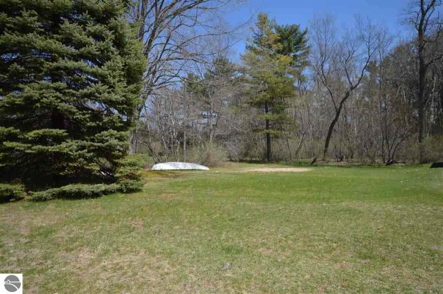 Property for sale at 2368 N Manitou Trail, Leland,  MI 49654