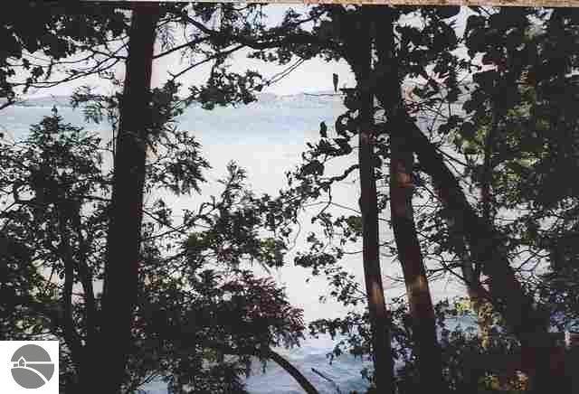 Property for sale at N Lake Leelanau Drive, Lake Leelanau,  MI 49653
