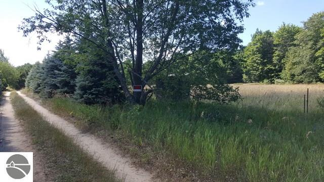 Property for sale at S Songbird Lane, Empire,  MI 49630