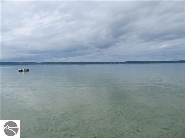 3 Bedroom Waterfront Homes For Sale On Torch Lake In