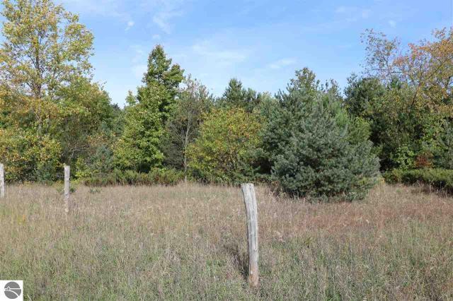 Property for sale at S Benzonia Trail, Empire,  MI 49630