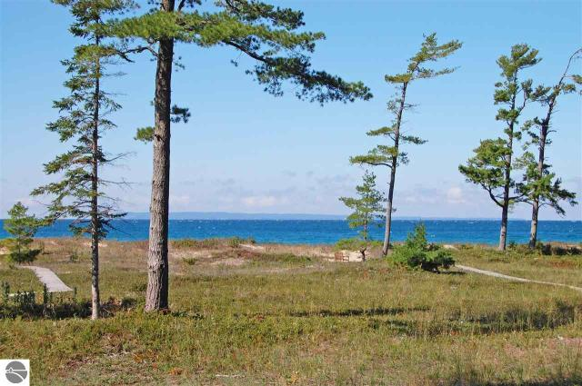 Property for sale at 43 South Beach, Glen Arbor,  MI 49636