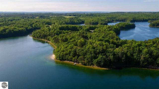 Property for sale at 00 Garfield Road, Traverse City,  MI 49686
