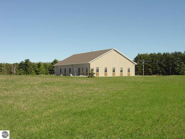 Property for sale at 12500 E Sugar Bush, Northport,  MI 49670