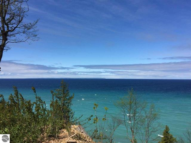 Property for sale at Parcel 4 N Foxview Drive, Northport,  MI 49670
