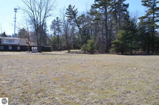 Property for sale at 0 S Oak Street, Glen Arbor,  MI 49636