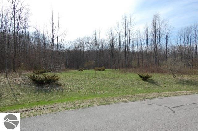 Property for sale at 16 W Harbour Ridge, Maple City,  MI 49664