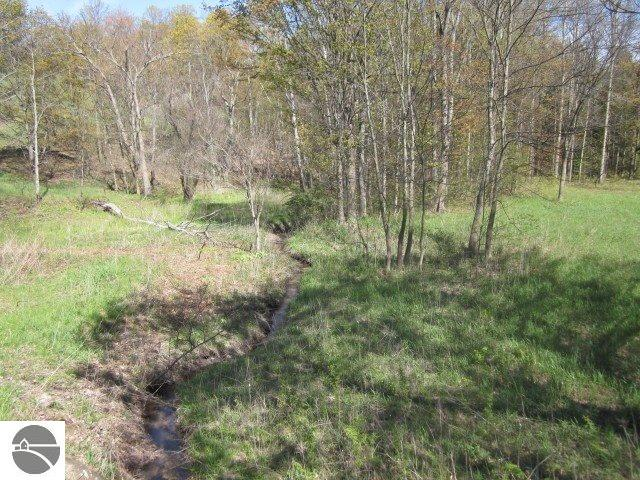 Property for sale at 1 Plowman Road, Empire,  MI 49630